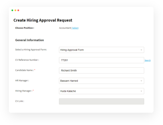 hiring-approvals
