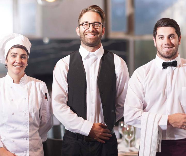 hospitality-brand