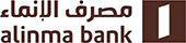 Alinma bank KSA