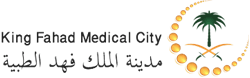 King Fahad Medica City
