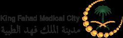 King Fahad Medica City