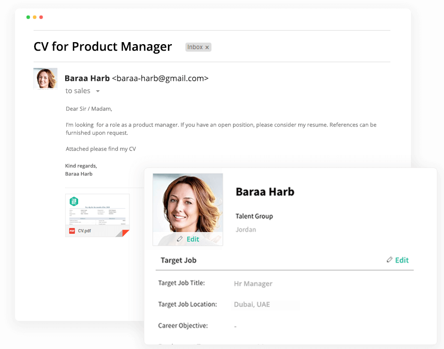 email-attachment-into-candidateProfile