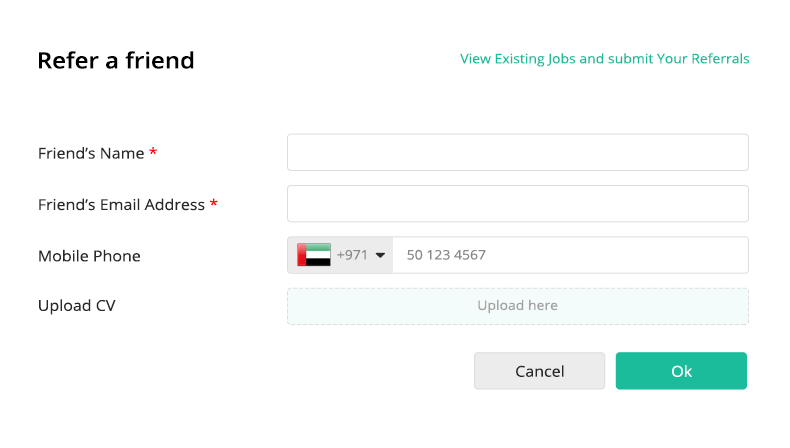 enable-employees-to-refer-candidates