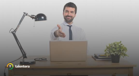 remote hiring tips