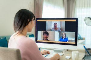 video screening
